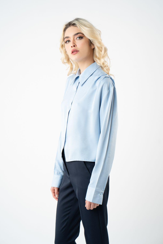 camasa bleu v21 Evelyn ETIC 1